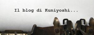 Kuniyoshi Milano