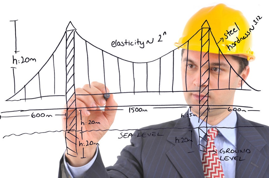calcolo strutturale online